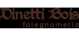 Dinetti Bois Falegnameria